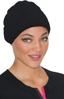 koi Lite Unisex Moisture Wicking Surgical Hat