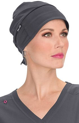 Clearance koi Lite Unisex Moisture Wicking Surgical Hat