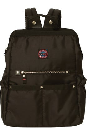 koi Lite Women's Medical Backpack