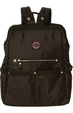 Clearance koi Lite Women's Medical Backpack