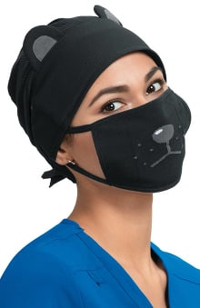 koi Accessories Unisex Surgical Masks