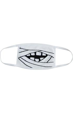koi Accessories Unisex Surgical Masks