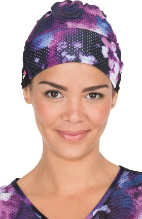 koi Accessories Women's Surgical Scrub Hat