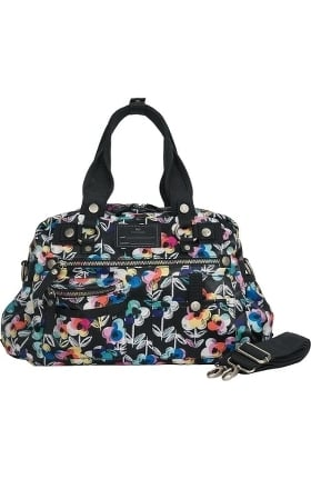 koi Accessories Women's Multi Pocket Utility Bag
