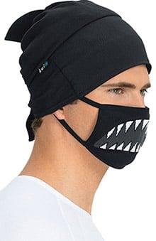 koi Accessories Unisex Surgical Scrub Hat