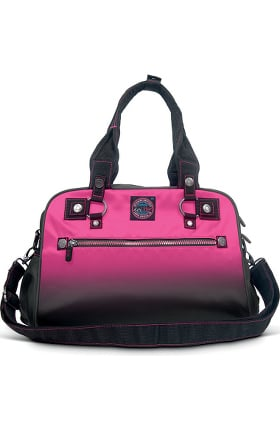 koi Accessories Women's Ombre Utility Bag