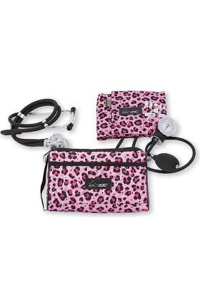 koi Accessories ADC Blood Pressure & Stethoscope Kit