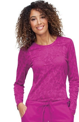 Clearance Orange Standard Women's Miami Underscrub