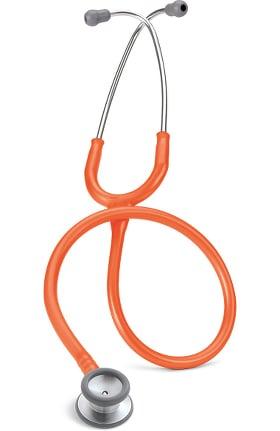 "3M Littmann Classic II 28"" Pediatric Stethoscope"