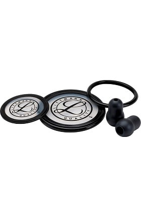 Parts and Accessories by 3M Littmann Cardiology III Stethoscope Spare Parts Kit