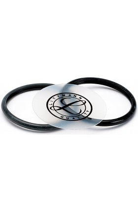 Parts and Accessories by 3M Littmann Classic II Pediatric or Infant Stethoscope Spare Parts Kit