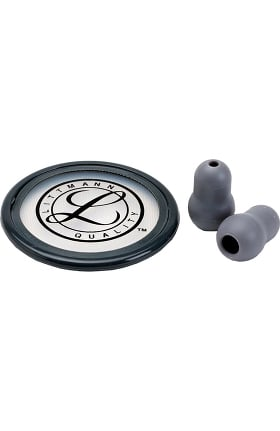 Parts and Accessories by 3M Littmann Master Classic Stethoscope Spare Parts Kit