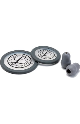 Parts and Accessories by 3M Littmann Classic III & Cardiology IV Spare Parts Kit