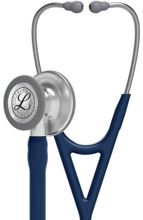 Cardiology IV™ 27