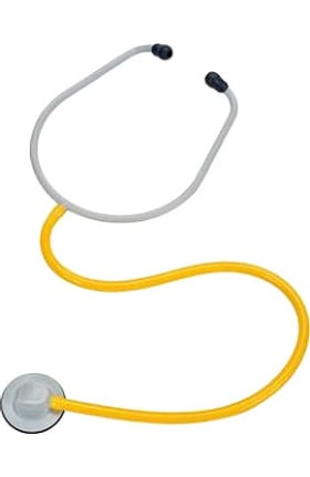 3M Littmann Single Use Stethoscope Box of 10