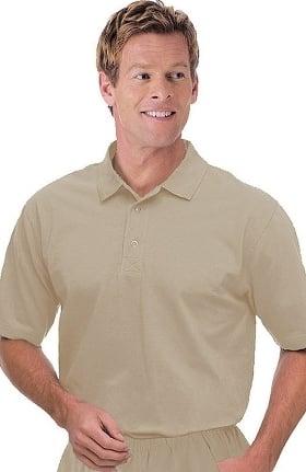 Clearance Landau Unisex Polo Shirt