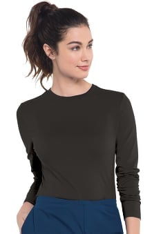 Landau Women's Long Sleeve T-Shirt