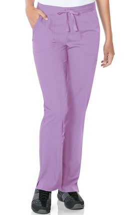 Clearance Urbane Ultimate Women's Taylor Straight Leg Scrub Pant