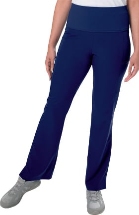 Urbane Ultimate Women's Ultimate PWRcor Yoga Scrub Pant