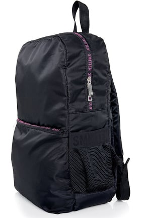 Clearance Smitten Women's Blaze Backpack
