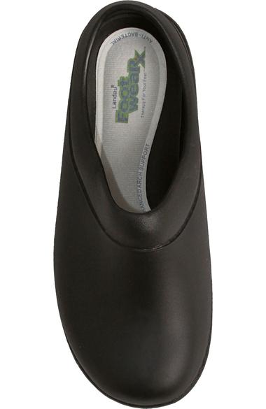 Navy Blue Nursing Shoes Australia