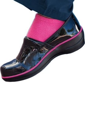 Clearance Smitten Women's Heart Throb Clog