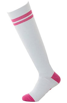 Landau Unisex 8-15 mmHg Nursing Compression Socks