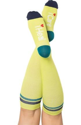 Landau Women's 8-15 mmHg Compression Sock