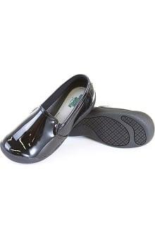 Landau Footwear Rx Women's Slip On Shoe