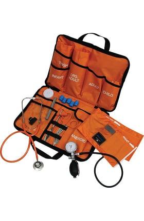 Mabis Deluxe EMT Kit