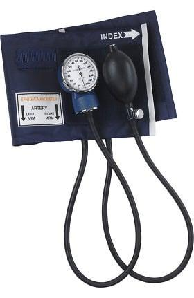 Mabis Economy Aneroid Sphygmomanometers with Nylon