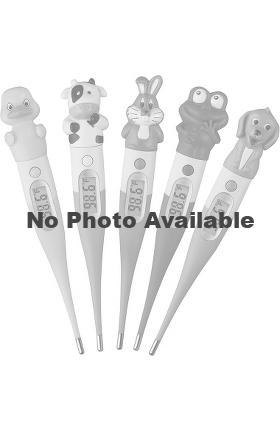 Mabis ZooTemps  Digital 20 Second Thermometers