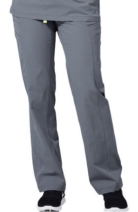 Clearance Element by Medelita Women's Delta Cargo Scrub Pant