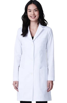 Medelita Women's Vandi Lab Coat