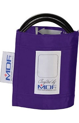 Clearance MDF Instruments Adult Double Tube Blood Pressure Cuff