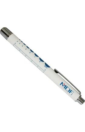 MDF Instruments Luminix II Illuminator Medical Professional Diagnostic Penlight