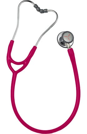 ERKA Finesse<sup>2</sup> Stethoscope