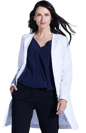 Medelita Women's Vera G Lab Coat