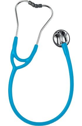 ERKA Sensitive Stethoscope