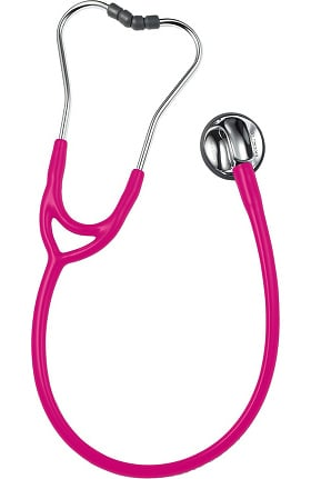 Clearance ERKA Sensitive Stethoscope