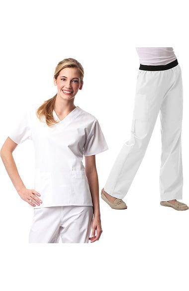 Maevn Uniforms Women...