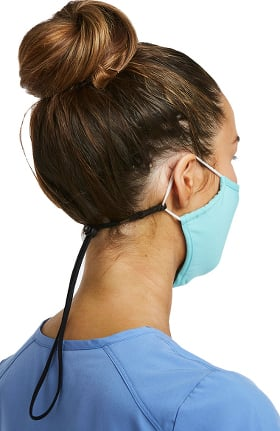 Maevn Uniforms Unisex Mask Extender