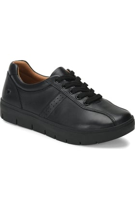 Nurse Mates Women's Andover Shoe