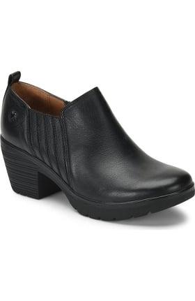 Nurse Mates Women's Edda Shoe