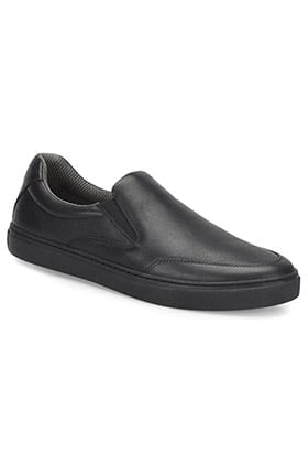 Align by Nurse Mates Men's Foley Slip On Athletic Shoe