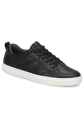 Align by Nurse Mates Men's Falcon Athletic Shoe