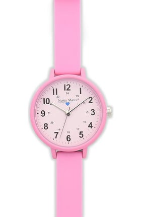 Nurse Mates Women's Lunar Day Watch