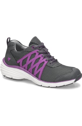 Align by Nurse Mates Women's Brin Shoe