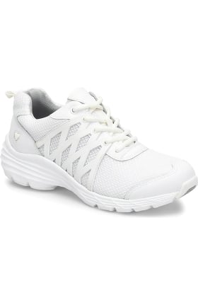 Clearance Align by Nurse Mates Women's Brin Shoe