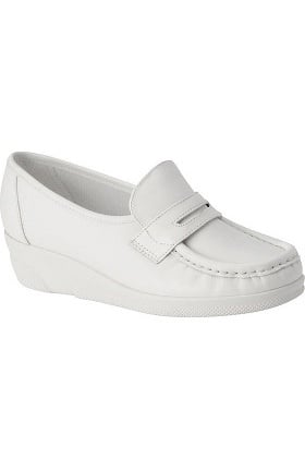 Nurse Mates Women's Pennie Nursing Clog